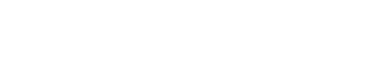 フクロ歯科医院
